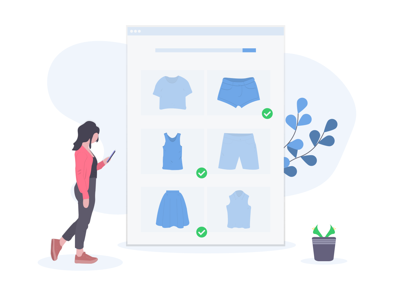 Build Your Store Online